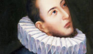 Don Carlo Gesualdo, il principe, il musico, l'assassino