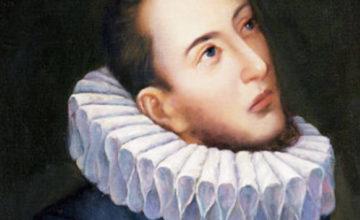 Don Carlo Gesualdo, il principe, il musico, l'assassino