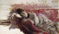 Boldini. Il pittore delle donne della Belle Époque