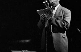 Jack Kerouac – 1, il mito e la traduzione del '59