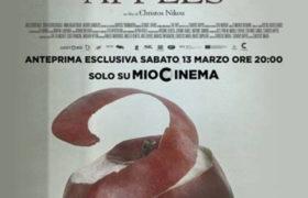 Apples di Christos Nikou, dal 31 marzo su MioCinema