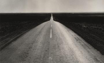 Jack Kerouac – 2, On the Road e il rotolo del '51