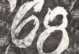 Società e canzoni nell'Italia 1968-1978