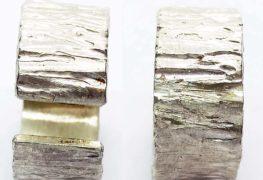 Vesuves gioielli in mostra su Emporio MIDA