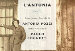 Antonia Pozzi, la poetessa innamorata della montagna