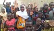 Bambini sperduti: una mostra fotografica per raccontare i diritti negati ai minori