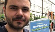 Prontuario per candidato sindaco: una guida irriverente per la gestione di Napoli