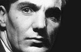 Juan Rodolfo Wilcock – Poeta italiano post mortem