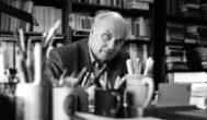 Ryszard Kapuscinski, il reporter…poeta