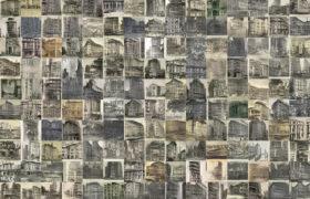 Class(h): l'intelligenza artificiale si fa arte alla Shazar Gallery