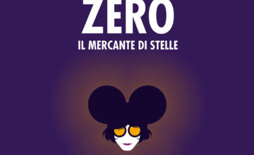 Tutti i segreti delle canzoni di Renato Zero
